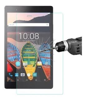 Pelicula De Vidro Protetora Tablet Lenovo Tab 3 P8