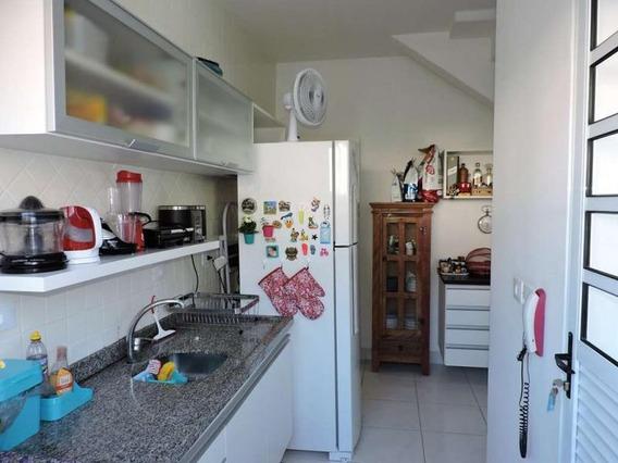 Casa Em Condomínio Para Venda Em Cotia, Jardim Da Glória - 77_1-918983