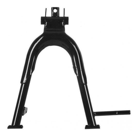 Cavalete Central Titan 160 2016 Pro Tork