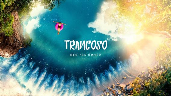 Trancoso Eco Residence