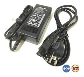 Carregador Notebook Acer Aspire 5750zg 19v 3.42a 65w