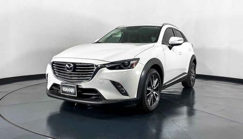 Imagen 1 de 15 de 44468 - Mazda Cx3 2017 Con Garantía