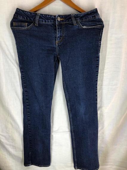 Pantalon Dicki Cholo Color Mercadolibre Com Mx