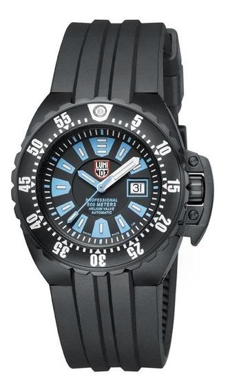 Luminox Reloj Deep Dive Series 1503 Automatico
