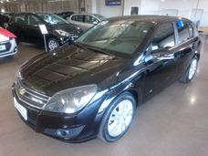 Vectra Gt-x Automático R$ 30900,00