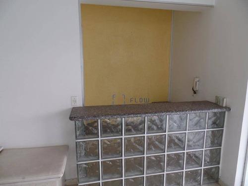 Casa 230m², 5 Dormitorios,  4 Vagas - Indianópolis - Ca0746