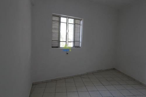Imagem 1 de 13 de Apartamento - Mirandopolis - Ref: 13642 - L-871639