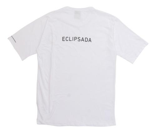 Remeron Mood Eclipsada Blanca