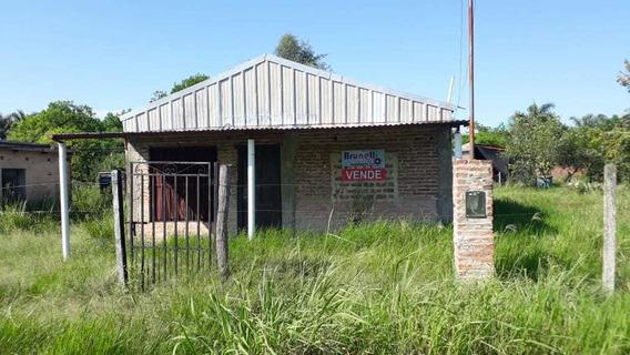 Casa A La Venta En Villa Del Carmen