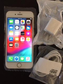 iPhone 7 Color Dorado De 32 Gb Liberado Como Nuevo