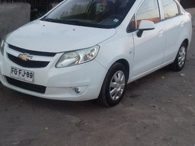 Chevrolet / Gm Sail