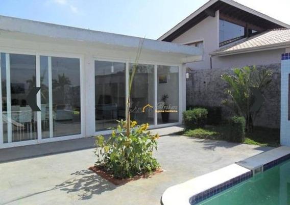 Casa 2 Quartos Piracaia - Sp - Jardim Sudo - Vr061