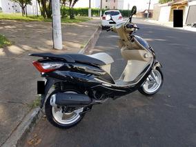 Kasinsk Prima 150cc 2013