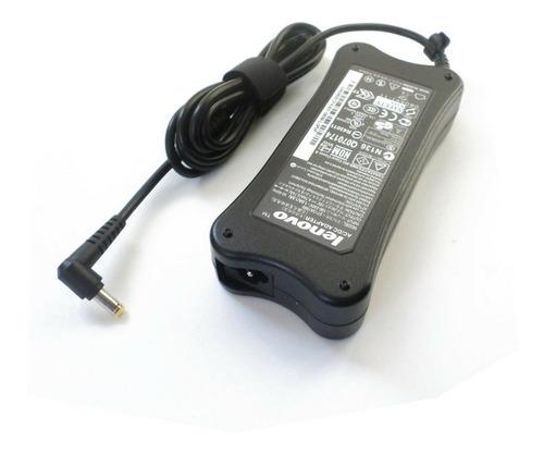 Cargador Lenovo N500 G450 G560 G570 N570 Y460 Y550 G460 G455