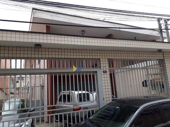 Ponto Para Alugar, 221 M² Por R$ 5.635,00/mês - Jardim São Paulo - Guarulhos/sp - Pt0030
