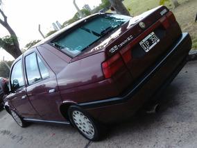 Alfa Romeo 155 2.0 Ts 1995