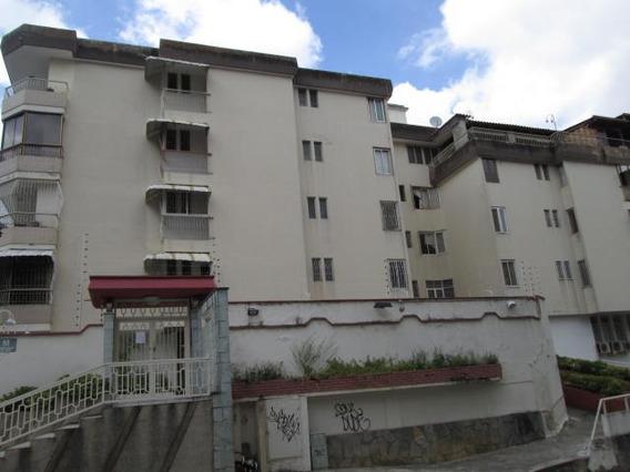 Apartamento En Venta Julio Omaña Mls # 19-19449