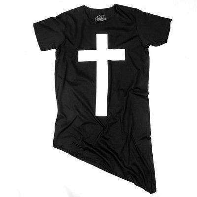 Camisetas Personalizadas, Calças Uniformes Em Geral.
