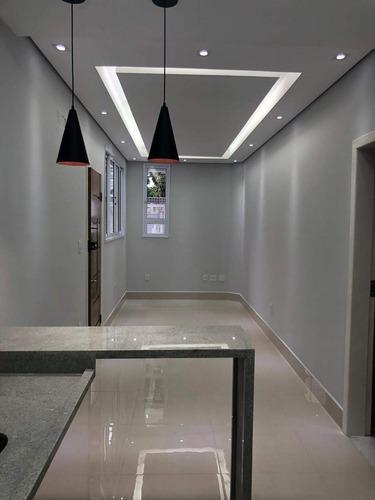 Embare- Sobreposta Baixa-2 Suites-lavabo-1 Vg-impecável !
