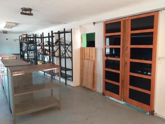 Local En Venta Sector San Bosco Cod-20-5562 04145725250