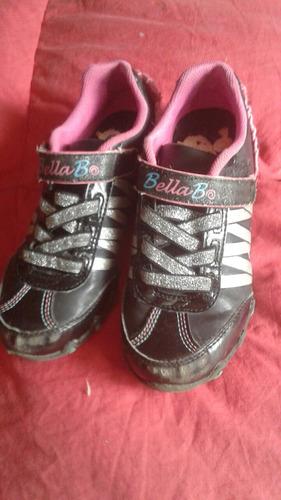 Zapatos Skechers para Niños en Mercado Libre Colombia