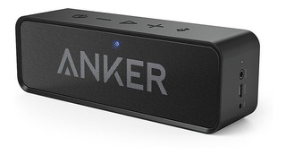 Parlante Anker Bluetooth Soundcore A3102h11