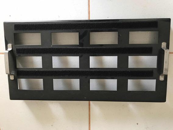 Pedalboard 60x30