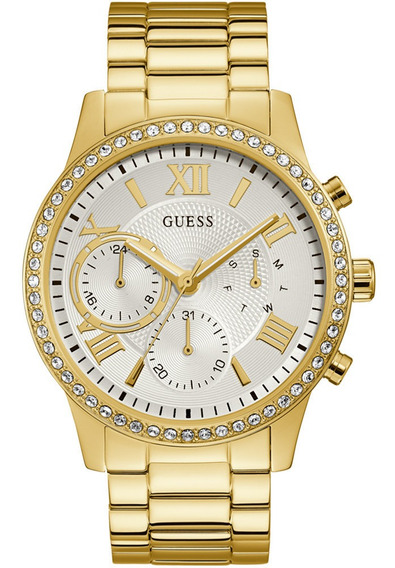 Relógio Guess Feminino 92686lpgdda5