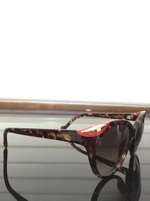 Gafas Louis Vuitton