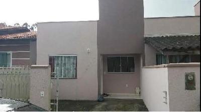 Casa Para Venda Em São João Batista, Centro, 2 Dormitórios, 1 Banheiro - Ca222