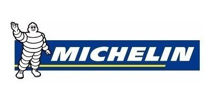 Pneu Traseiro Michelin City Pro 90-90-18