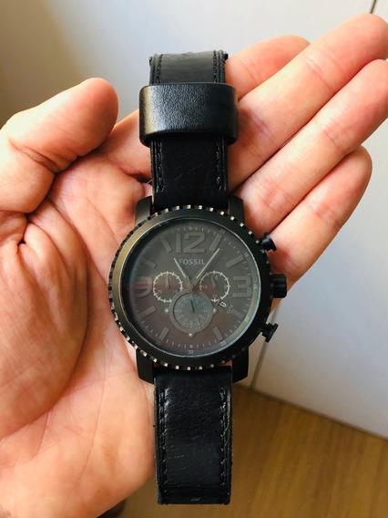 Relógio Fossil Jr-1348
