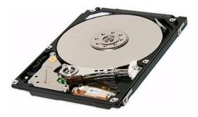 Hd 320 Gb Sata 5400rpm P/ Notebook Semp Toshiba - 320gb