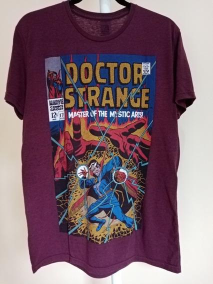 Playera Doctor Strange
