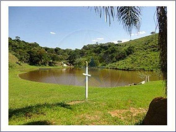 Fazenda À Venda, 1911800 M² Por R$ 7.500.000,00 - Jardim Santa Helena - Igaratá/sp - Fa0005