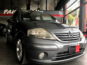 Citroën C3 Exclusive 2005 Financio / Permuto Mayor Memor
