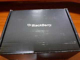 Celular Black Berry 8520 Funcionando Perfeitamente Excelente
