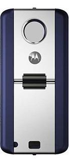 Marstak Moto Vr Lentes Mod - Azul