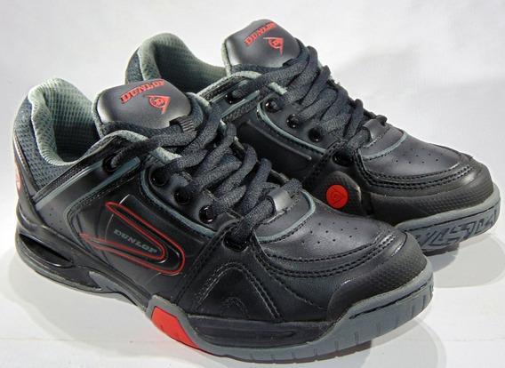 Zapatillas Deportivas Dunlop Art 2547 Mod Challenger