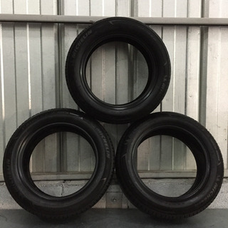 Llanta Michelin Primacy 3 Zp Runflat 205/55r16 Precio Cada U