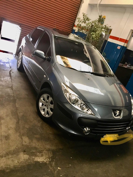 Peugeot Autopartes 307 Hdi Full