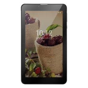 Tablet M7 3g Plus Senior Edition Tela De 7