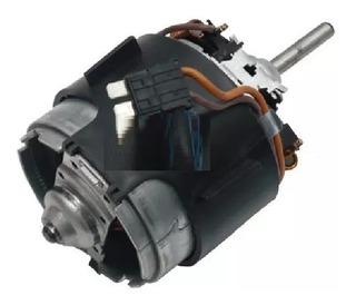 Motor Soplador Amarok Original