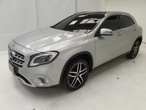 Mercedes Benz Gla 200 Fe 1.6 Aut 5p 2019 Eox081
