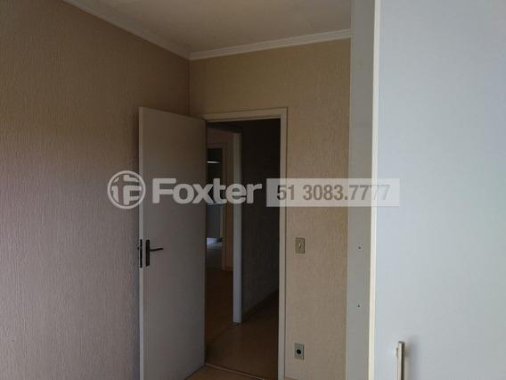 Casa, 3 Dormitórios, 72.66 M², Estância Velha - 190212