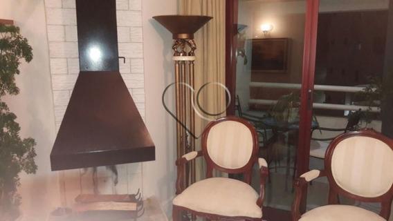 Apartamento-são Paulo-santana   Ref.: 170-im252774 - 170-im252774