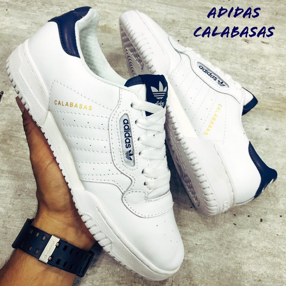 Kpu Nike Vapormax Air Zapatillas 19f5356rzna Max 2018 EDW92HIY