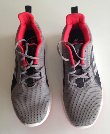 Zapatos adidas Running Memory Foam