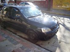Chevrolet Corsa Il