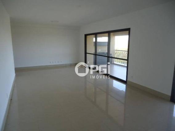 Apartamento 3 Suítes/alto Padrão - Ap5322